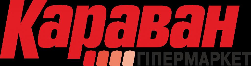 Клиенты управляющей компании Gladsal